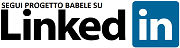 View Redazione Babele's profile on LinkedIn