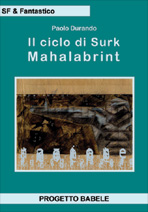 I libri di PB