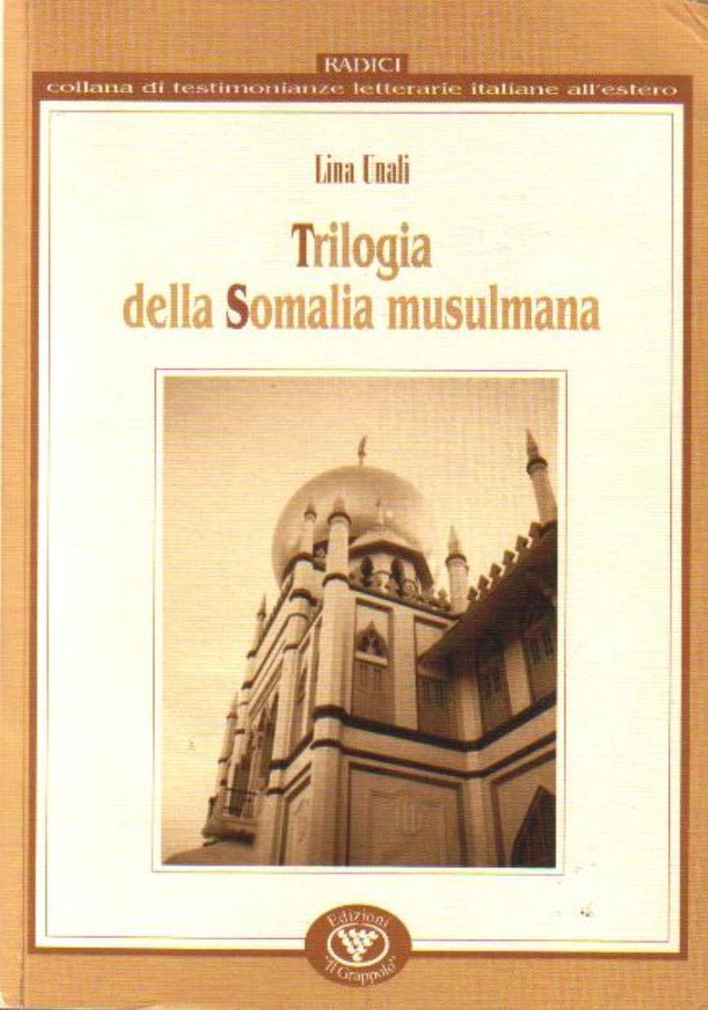 Trilogia della Somalia Musulmana