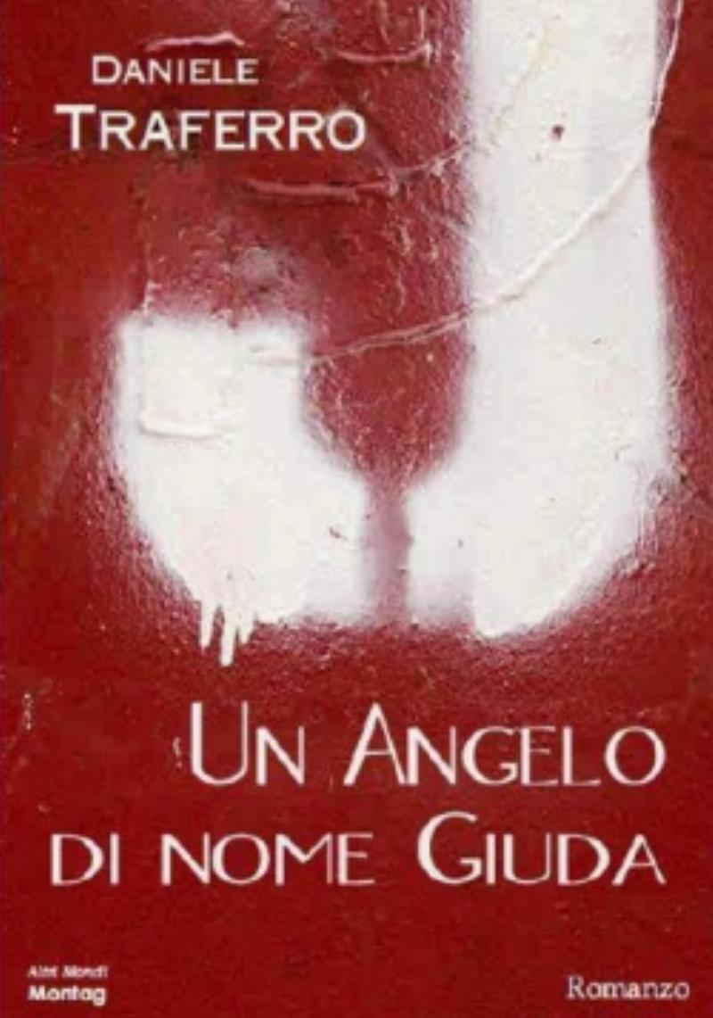 Angelo di nome Giuda;Un