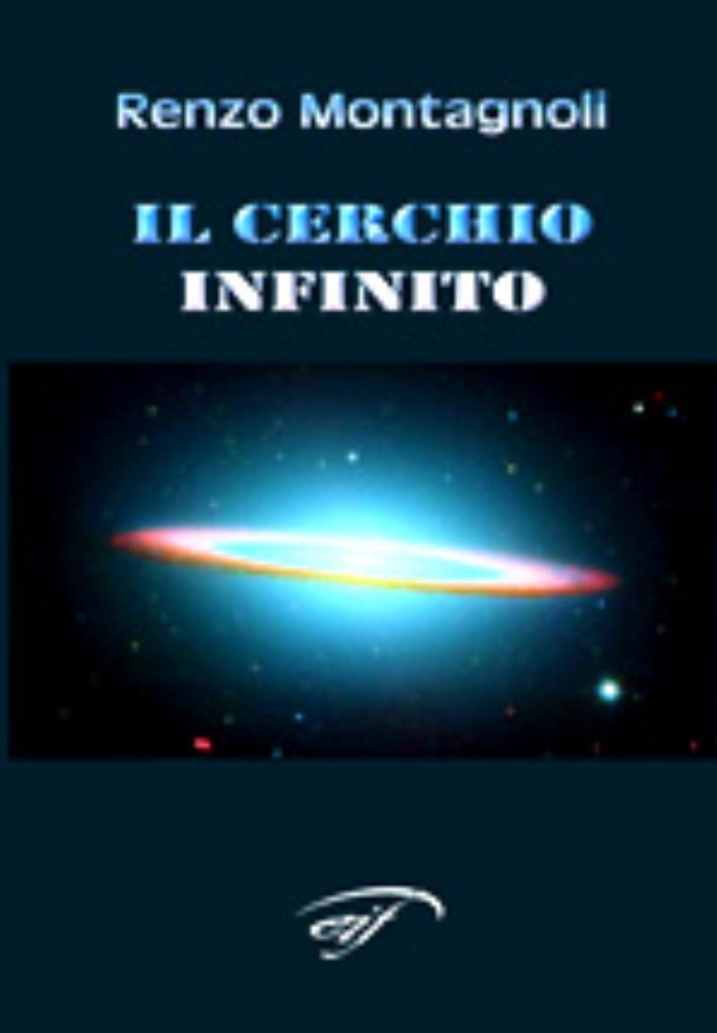 cerchio infinito;Il