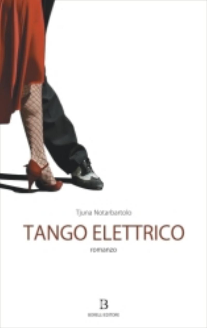 Tango elettrico