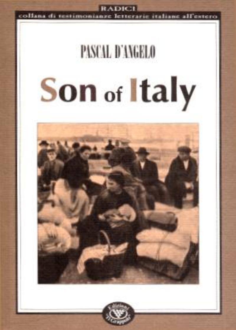 Son of Italy