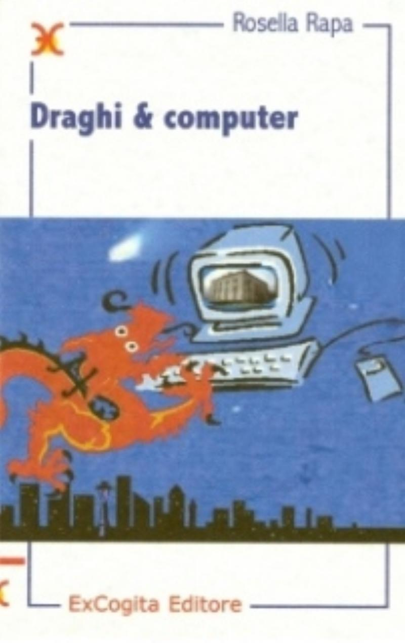 Draghi & Computer