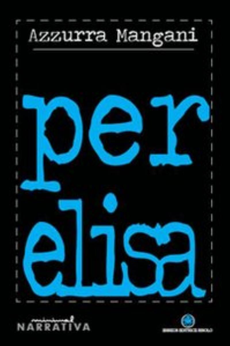 Per Elisa