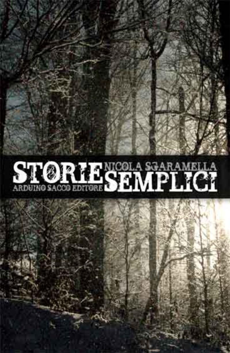 Storie Semplici