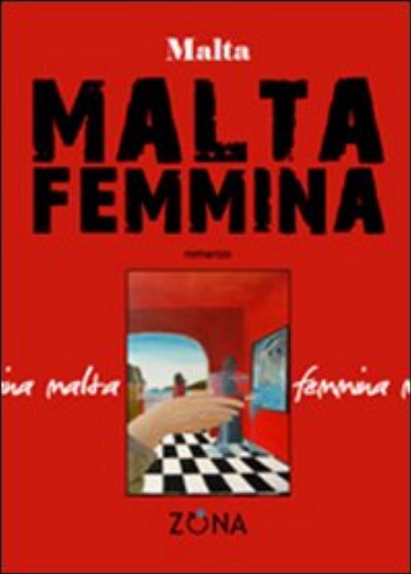 Malta femmina