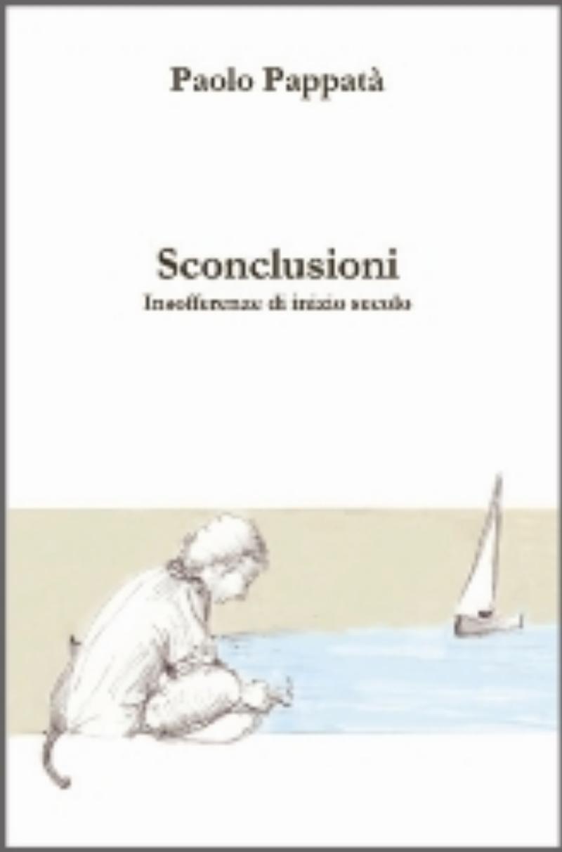 Sconclusioni