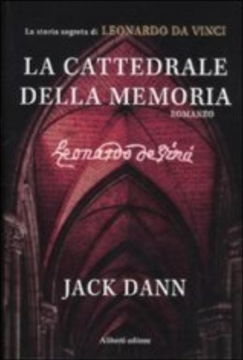Cattedrale della memoria;La