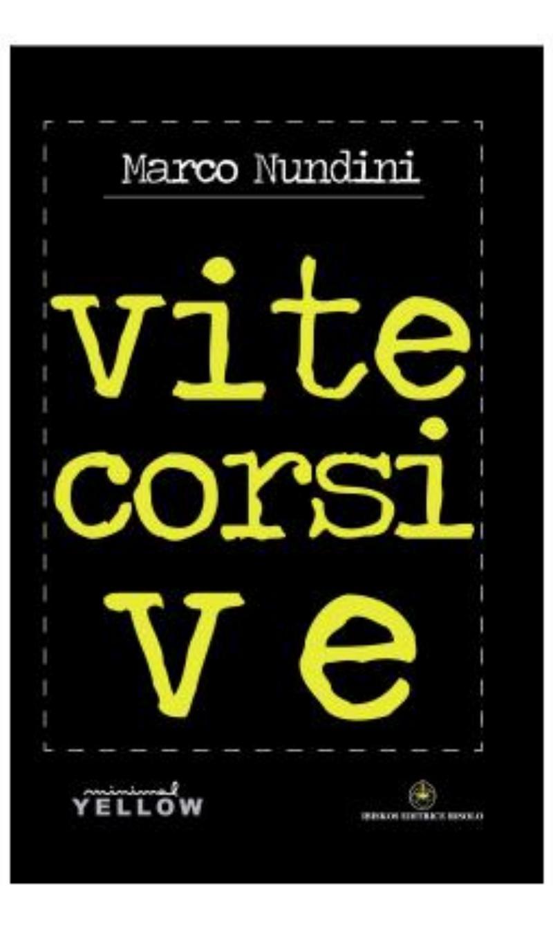 Vite Corsive