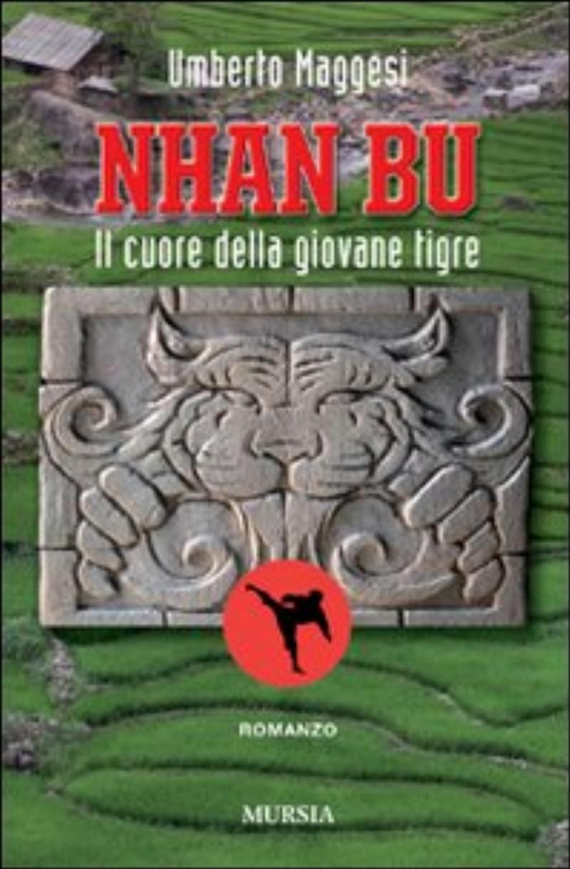 Nhan Bu - La scuola dello stagno