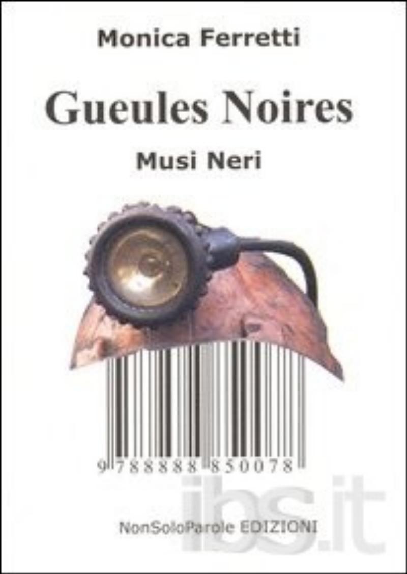Geules Noires (Musi Neri)