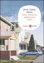 famiglia americana;Una