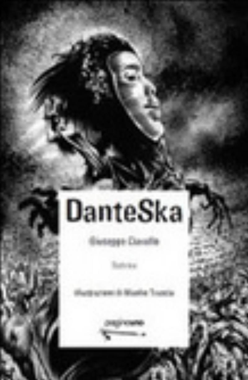 DanteSka