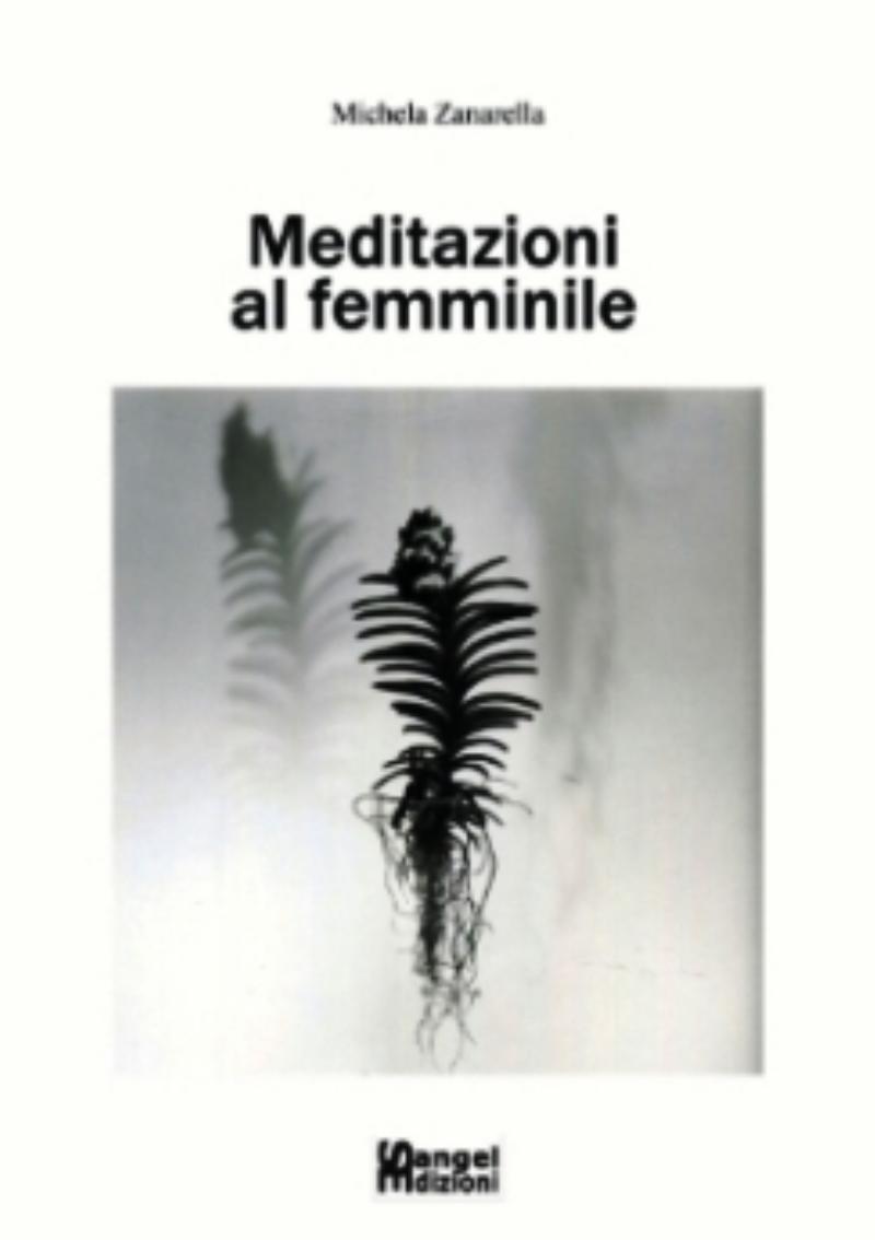 Meditazioni al femminile