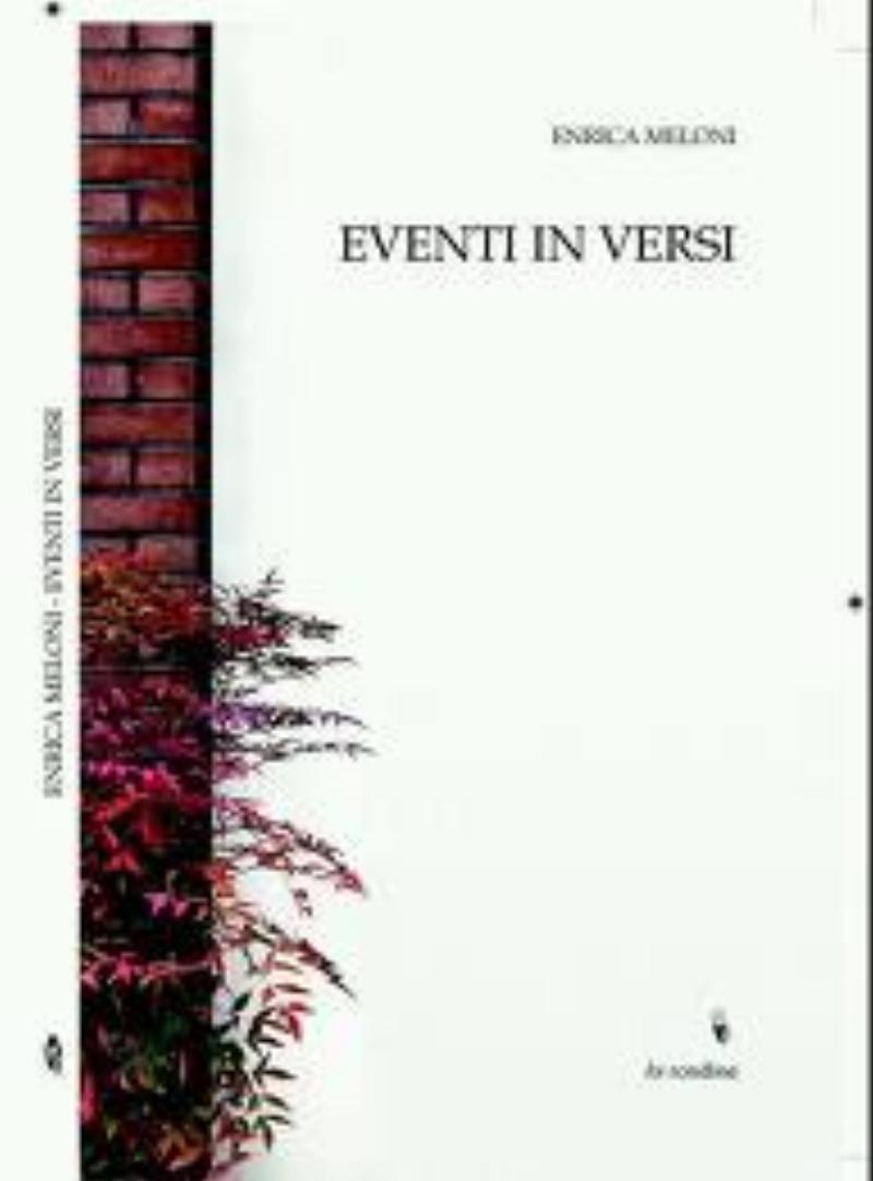Eventi in versi
