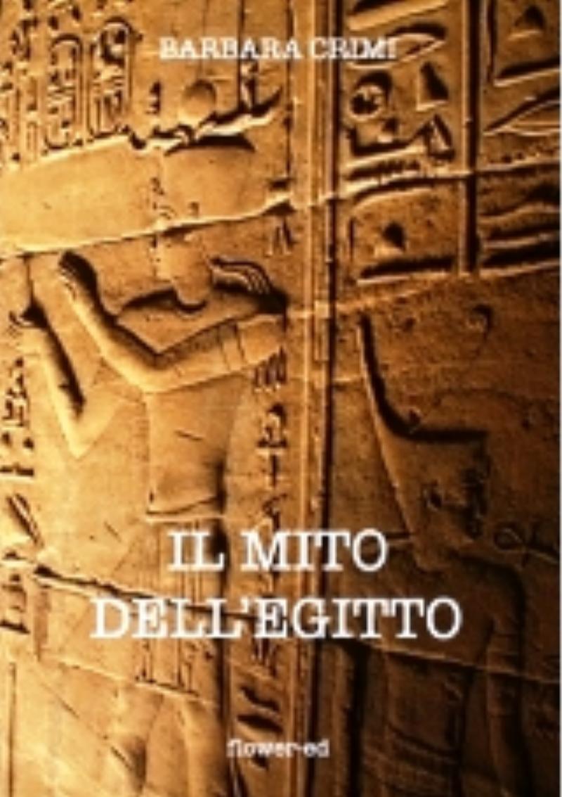 Mito dell'Egitto;Il