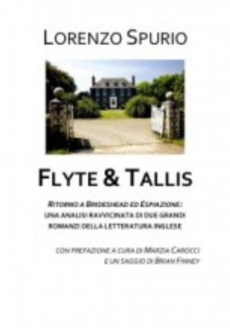 Flyte & Tallis