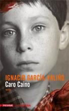 Caro Caino