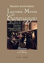 Lucrezia Merisi Caravaggio