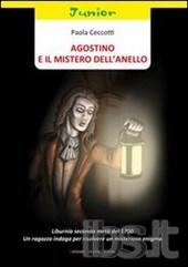 Agostino e il mistero dell'anello