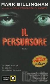 persuasore;Il