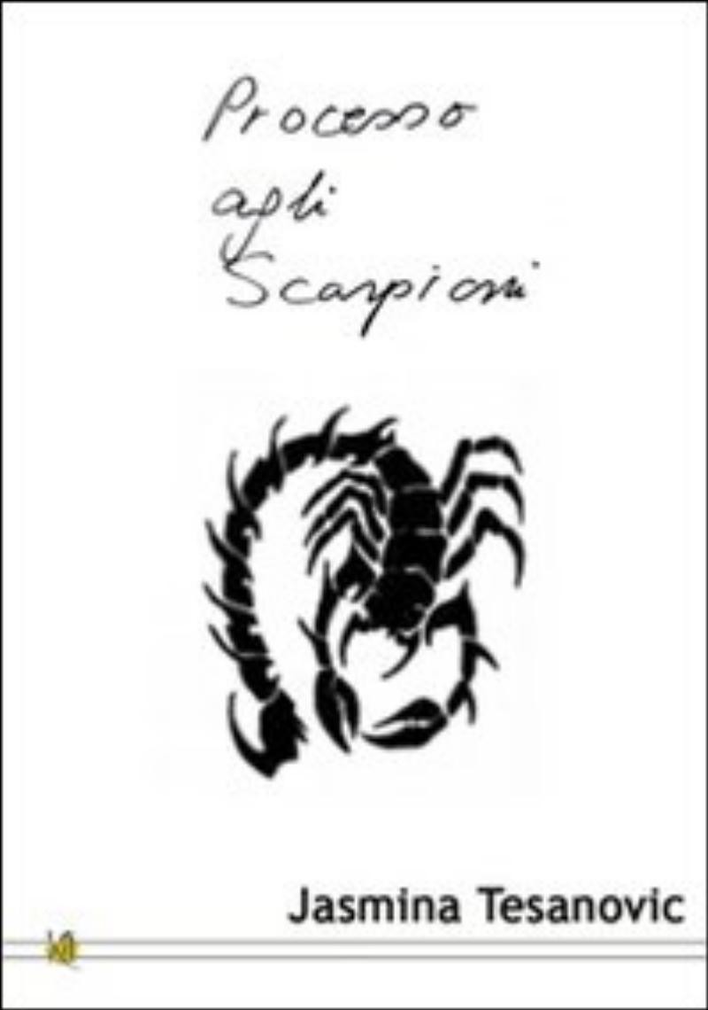 Processo agli Scorpioni