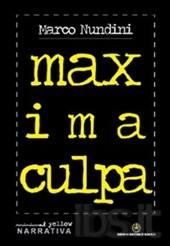 Maxima Culpa