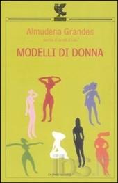 Modelos de mujer (Modelli di donna)