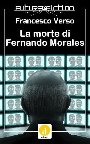 morte in diretta di Fernando Morales;La