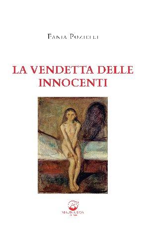 La Vendetta delle Innocenti
