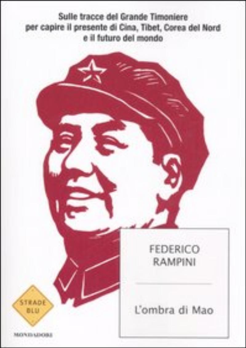 ombra di Mao;L'