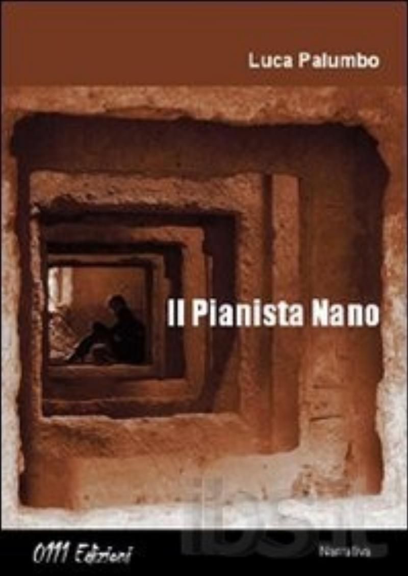 pianista nano;Il
