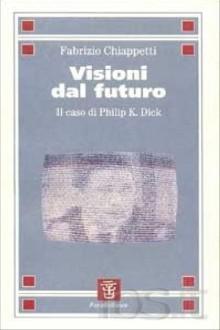 Visioni dal futuro