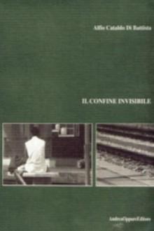 confine invisibile;Il