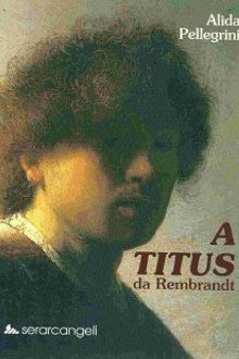 A Titus da Rembrandt