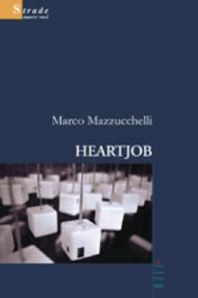 Heartjob