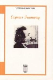 Express Tramway