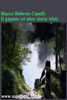 Gigante;Il
