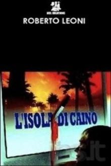 isola di Caino;L