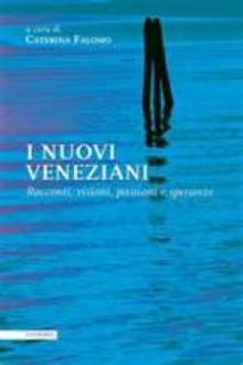 nuovi veneziani;I