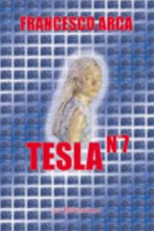 Tesla N.7