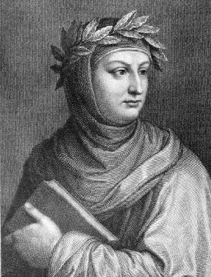 Boccaccio, Giovanni (1313-1375)