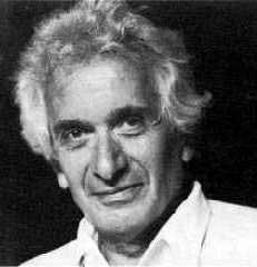 Barjavel, Réné 1911-1985