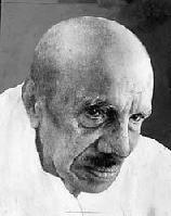 Basheer, Vaikom Muhammad 1908-1994