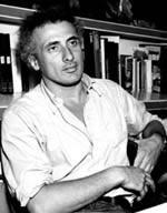 Benni, Stefano (1947-)
