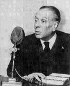Borges, Jorge Luis (1899 - 1986)