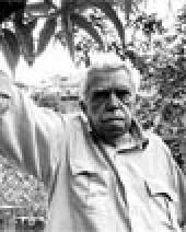 Braga, Rubem (1913-1990)