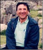 Butera, Giuseppe (1943-)