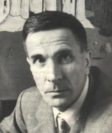 Buzzati, Dino (1906-1972)